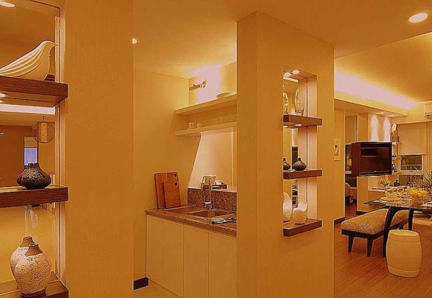 Best interior designer in Mumbai